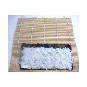 rizsurnori.jpg